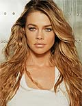 Денис Ричардс, фото Денис Ричардс. Denise Richards's photos