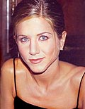 Дженифер Энистон, фото Дженифер Энистон. Jennifer Aniston's photos